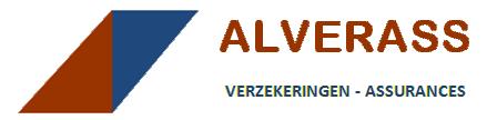 Alverass bvba